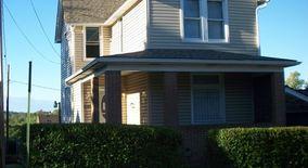 Similar Apartment at 640 Pittsburgh Street