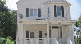 Similar Apartment at 1514 Rutherford Avenue