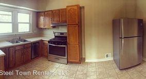 Similar Apartment at 354 Cedarville Street Flr 1 2