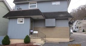 Similar Apartment at 202 Wall Avenue Flr 2