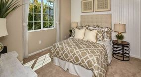 Jetty Dr Apartment for rent in Richmond, CA
