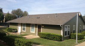 1500 Lake Shore Drive 301