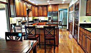 Similar Apartment at W288 N8443 Northbay Rd