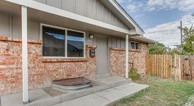 Similar Apartment at 812 Zenobia St Denver