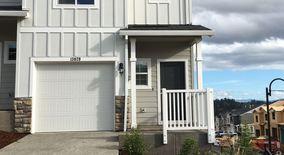 Similar Apartment at 13020 Se 155 Th Ave