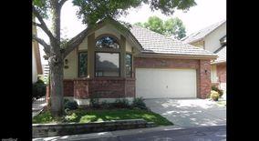 Similar Apartment at 4565 E Mexico Ave 27