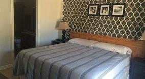 1551 E Payton Way Apartment for rent in Flagstaff, AZ