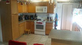 Similar Apartment at 7002 E Malvern Pl