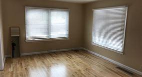 1309 Avenue C Apartment for rent in Billings, MT