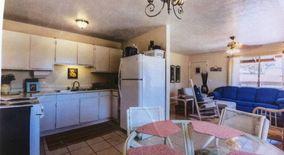 106 Lanakila Pl A Apartment for rent in Kihei, HI