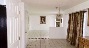 Similar Apartment at 8282 Fox Knoll Drive