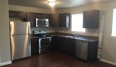 730 10th. St W 2 Apartment for rent in Billings, MT