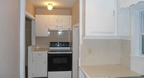18 Randall Street 1 Apartment for rent in Taunton, MA