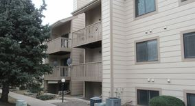 Similar Apartment at 10890 W Evans Ave 2 E