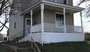 Similar Apartment at 218 Mary Street