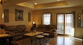 Similar Apartment at 3155 E 104th Ave 5 B