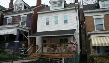 Similar Apartment at 154 Robinson Street