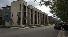 Similar Apartment at Belmar Area