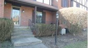 Similar Apartment at 1010 Sewickley Heights Dr