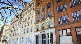 Similar Apartment at 234 N Broadway 302