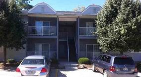 Similar Apartment at 822 Compton Rd. 14