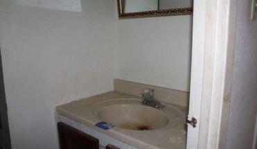 Similar Apartment at 436 La Cascata
