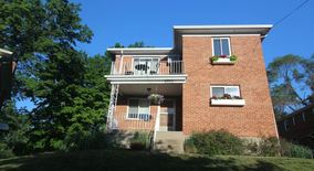 Similar Apartment at 4933 Kelsch