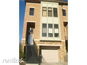 Similar Apartment at 752 Delta 1
