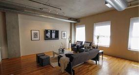 Similar Apartment at 1499 Blake Street