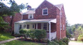 Similar Apartment at 446 Meridian Drive