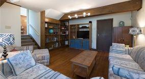 Similar Apartment at 1405 Magnolia Drive