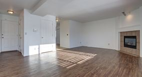 Similar Apartment at 16514 Baird Circle
