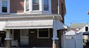 1021 South Street