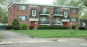 Similar Apartment at 238 S. Wayne Avenue 3