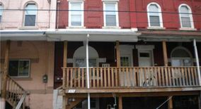 Similar Apartment at 315 Lawn Street