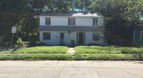 124 Hood Street