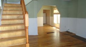 Similar Apartment at 3826 N. Julian St