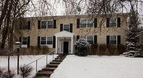 Similar Apartment at 3655 Willowlea