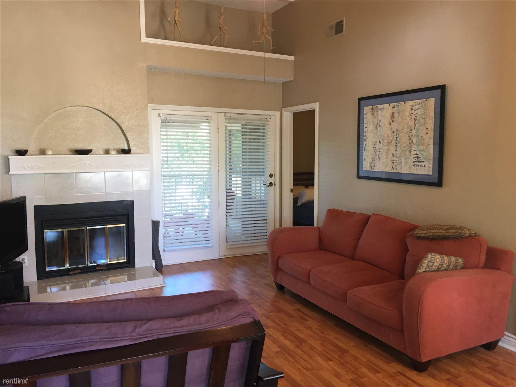 Similar Apartment at 3840 Far West 324