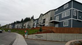 Similar Apartment at 21133 37th Ct S