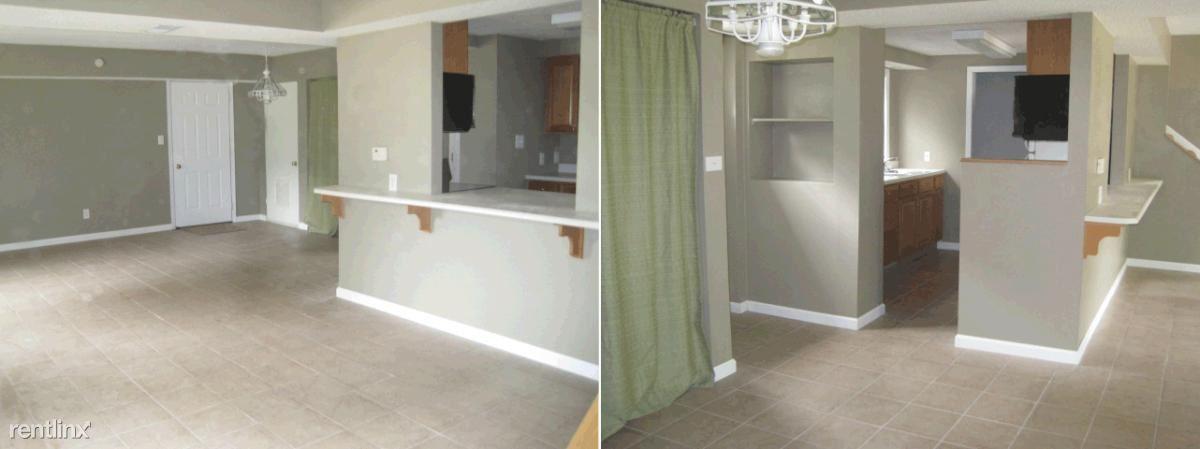 Similar Apartment at 6714 Derbyshire Road