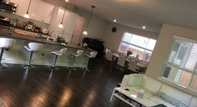 Similar Apartment at 9290 Sw Chopin Ln