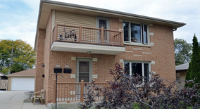 Similar Apartment at 2806 E Bottsford Ave A