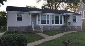 Similar Apartment at 103 Cherokee Rd A