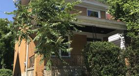 Similar Apartment at 124 Parkfield Street