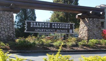 2028 Brandon Crossing Circle 201