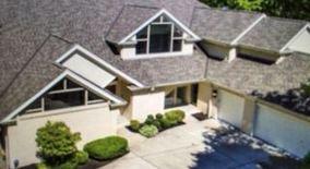 Similar Apartment at 9871 Pondside