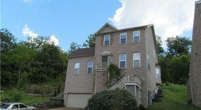 Similar Apartment at 1448 W Running Brook Rd