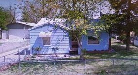 430 N. Jefferson St.