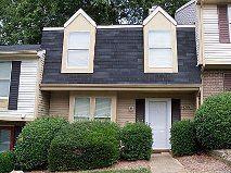Similar Apartment at 4208 Sterlingworth Dr 4208